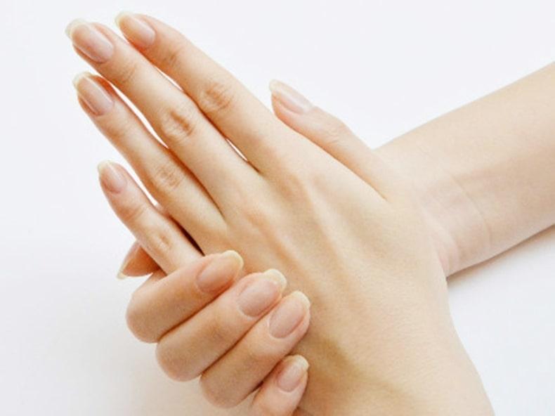 二子玉川ネイルサロン|地爪に優しいジェルネイルならAPRIL二子玉川ネイルサロン|地爪に優しいジェルネイルならAPRIL